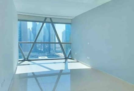 """1 Bedroom Apartment for Rent in DIFC, Dubai - """"Biggest Layout   Well Maintained   Available Now"""""""