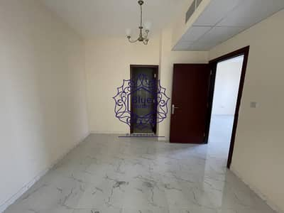 2 Bedroom Apartment for Rent in Muwailih Commercial, Sharjah - No cash diposite brand new 2bhk 1 month free