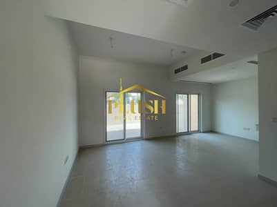 2 Bedroom Townhouse for Rent in Dubailand, Dubai - Top Location