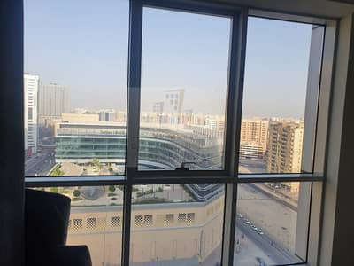 3 Bedroom Apartment for Sale in Al Nahda, Sharjah - Big rented apartment with car parking