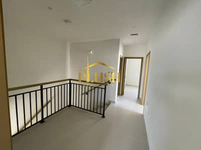 4 Bedroom Townhouse for Rent in Dubailand, Dubai - Brand New | Never Stayed | Spacious and Massive