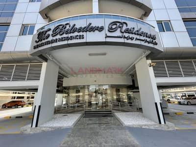 شقة 2 غرفة نوم للايجار في برشا هايتس (تيكوم)، دبي - 1 MONTH FREE 2 BHK CLOSE KITCHEN - NEXT TO METRO