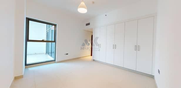 شقة 1 غرفة نوم للايجار في الميناء، دبي - شقة في وصل بورت فيوز الميناء 1 غرف 50000 درهم - 5198360