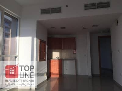 شقة 1 غرفة نوم للايجار في مدينة دبي للإنتاج، دبي - Square Shape   Lake View   W parking Balcony
