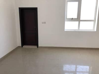 5 Bedroom Villa for Rent in Mohammed Bin Zayed City, Abu Dhabi - LAVISH 5 BEDROOMS VILLA AT MBZ CITY WITH MAIDS ROOM