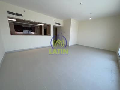فلیٹ 2 غرفة نوم للايجار في شاطئ الراحة، أبوظبي - Canal views Ready to move 1MONTH FREE 2 Beds+maid