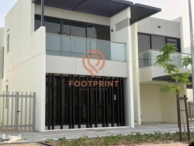 فیلا 6 غرف نوم للبيع في أكويا أكسجين، دبي - 6 Bedroom Villa   Amazing Offer   Ready to Move