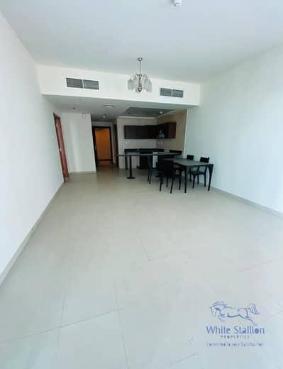 شقة 1 غرفة نوم للايجار في واحة دبي للسيليكون، دبي - 1BHK WITH 2 BALCONIES FOR ONLY 29,999 BY 4CHQS IN DSO