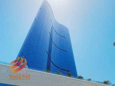 شقة 1 غرفة نوم للايجار في جزيرة الريم، أبوظبي - Ultra-Elegant 1 BR Unit with Modern Facilities