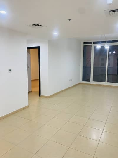 1 Bedroom Apartment for Rent in Al Mamzar, Dubai - CHILLER FREE+2MONTH FREE 1BHK NO AGENCY FEES!