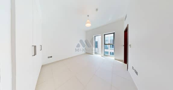 2 Bedroom Flat for Rent in Al Mina, Dubai - Leasing Started | Pay Monthly | 2 BR With 1 Month Free