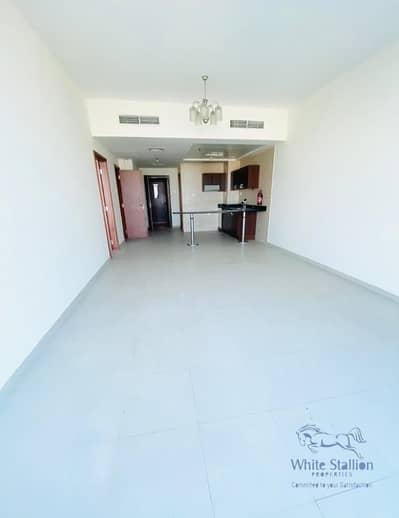 فلیٹ 1 غرفة نوم للايجار في واحة دبي للسيليكون، دبي - HUGE SIZE FOR 1BHK | VILLA VIEW WITH LAUNDRY ROOM | 29