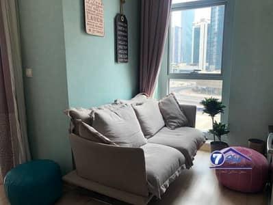 Studio for Sale in Downtown Dubai, Dubai - Spacious Unfurnished Studio for Sale in Downtown