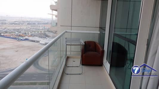 1 Bedroom Apartment for Sale in Business Bay, Dubai - 1 BHK For Sale | Mayfair Residence