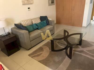 Studio for Sale in Arjan, Dubai - Fully furnished I Spacious Studio I Lincoln Arjan