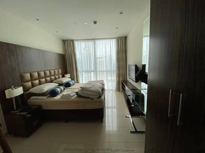 1 Bedroom Hotel Apartment for Sale in Jumeirah Lake Towers (JLT), Dubai - 1 Bedroom of Hotel Apartment Available in Bonnington Tower Just in 900,000
