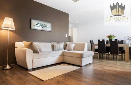2 Bedroom Flat for Sale in Al Nahda, Sharjah - ESAY PAYMENT PLAN OWN YOUR 2BHK IN SHARJAH