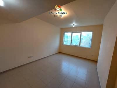 فلیٹ 2 غرفة نوم للايجار في شارع الدفاع، أبوظبي - شقة في شارع الدفاع 2 غرف 60000 درهم - 5198959