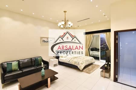 2 Bedroom Apartment for Sale in International City, Dubai - BRAND NEW IN 1% EASY MONTHLY PAYMENT 2BHK For Sale