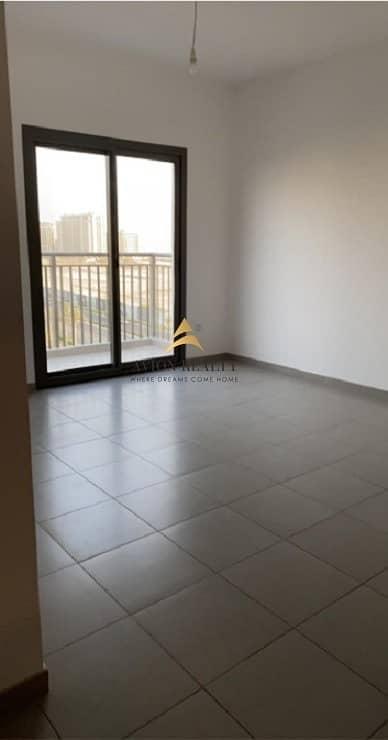 شقة 2 غرفة نوم للايجار في تاون سكوير، دبي - Brand New 2BR   Open Views   High floor - Townsquare