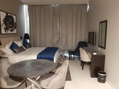 استوديو  للبيع في داماك هيلز (أكويا من داماك)، دبي - Resale   Brand New   High ROI   High Floor