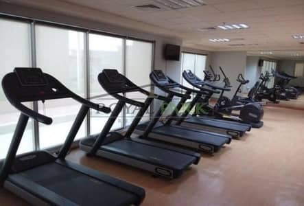 1 Bedroom Apartment for Rent in Al Warsan, Dubai - MONTHLY 2,333 // 45 DAYS FREE // 12 PAYMENTS // 28,000 // 1 BEDROOM WITH BALCONY FOR RENT IN PHASE-2 ALWARSAN-4