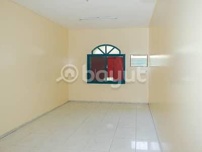 فلیٹ 1 غرفة نوم للايجار في ميسلون، الشارقة - شقة في ميسلون 1 غرف 16000 درهم - 5196347