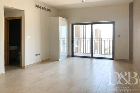 Studio for Rent in Arjan, Dubai - Vacant   Best Price   Spacious Studio