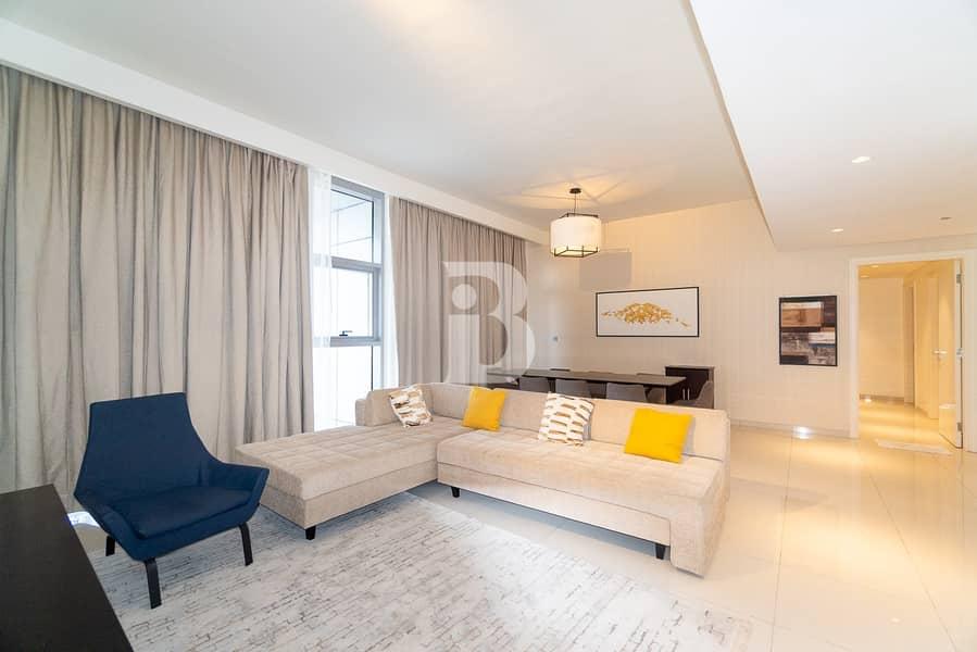 Best Price Unit | Large Layout | 3 Bedroom