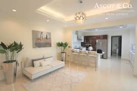 4 Bedroom-lovely home-call to view today