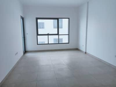1 Bedroom Flat for Rent in Al Barsha, Dubai - Lavish 1-BR with Master BR/ Free Chiller AC,Parking,H. C/ Near  MOE