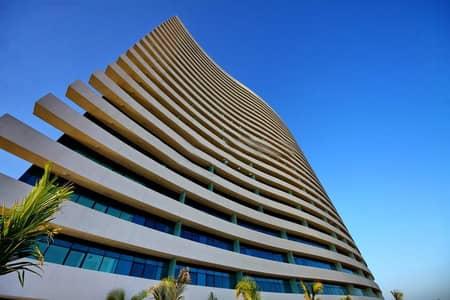 محل تجاري  للبيع في جزيرة الريم، أبوظبي - Retail Space Available Now In Oceanscape