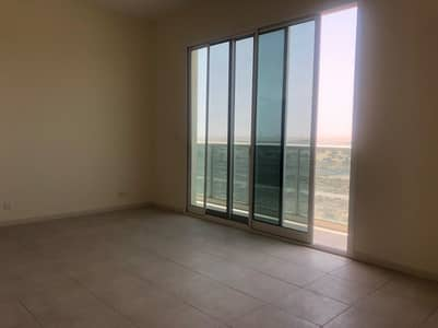 1 Bedroom Apartment for Rent in Dubai Silicon Oasis, Dubai - Cheapest Offer!! One Bedroom With balcony in Dubai Silicon Oasis @24K