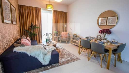 1 Bedroom Flat for Sale in Al Furjan, Dubai - AFfordable Investment   Good ROI
