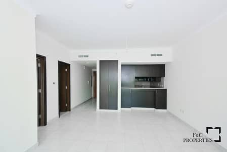 1 Bedroom Flat for Rent in The Views, Dubai - Pool & Golf View   Chiller Free   Best Layout