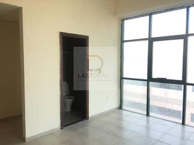 Studio for Rent in Academic City, Dubai - NO COMMISSION 60 DAYS FREE CHILLER FREE STUDIO.