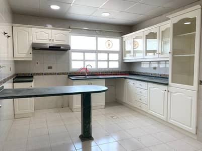 2 Bedroom Villa for Rent in Mirdif, Dubai - Fully independent 2 bedroom  with majlis single story villa