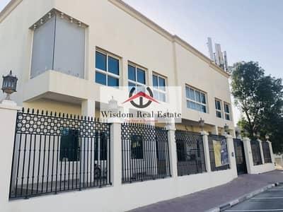 فيلا تجارية 10 غرف نوم للايجار في جميرا، دبي - Great Deal   NO COMMISSION   Huge Commercial Villa