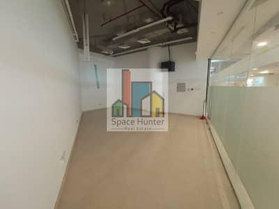 محل تجاري  للايجار في واحة دبي للسيليكون، دبي - 430 sq. ft Prime location Shop/office in DSO
