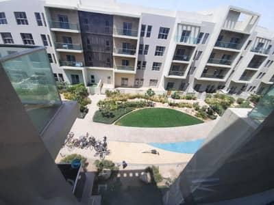 Al zahia Garden View Studio Apartment just 28k ( Gym Pool Parking Free )