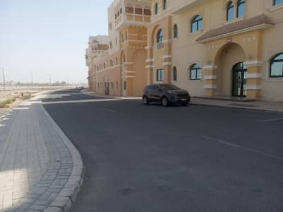1 Bedroom Apartment for Rent in Al Shahama, Abu Dhabi - Beautiful  brand new 1 Bedroom Apartment in Al Shahama