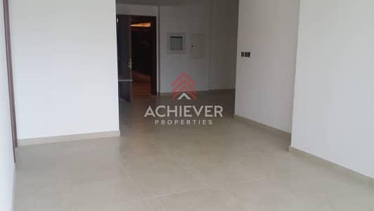 3 Bedroom Apartment for Sale in Dubai Marina, Dubai - 3Bedroom | Full Marina View | Fantastic Apartment