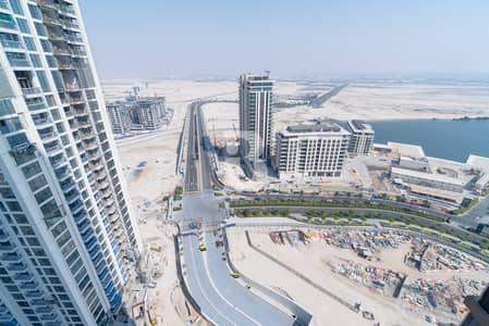 شقة 2 غرفة نوم للايجار في ذا لاجونز، دبي - 2 BEDROOM l SPACIOUS l PART. CREEK VIEW