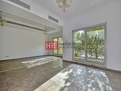 فیلا 4 غرف نوم للايجار في الراشدية، دبي - Charming Villa Near Metro and Airport   Parking