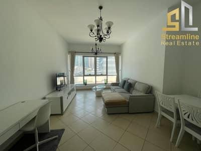 1 Bedroom Apartment for Rent in Dubai Marina, Dubai - Best location