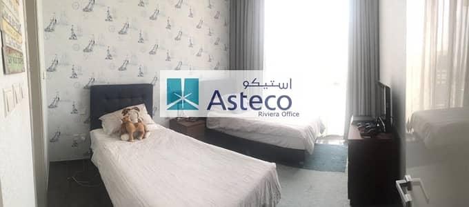 3 Bedroom Apartment for Sale in Al Furjan, Dubai - 3BHK for Sale in AL Furjan