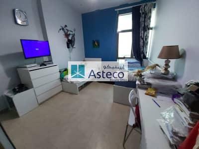 2 Bedroom Flat for Rent in Al Furjan, Dubai - Unfurnished  2BHK apartment for Rent in Al Furjan