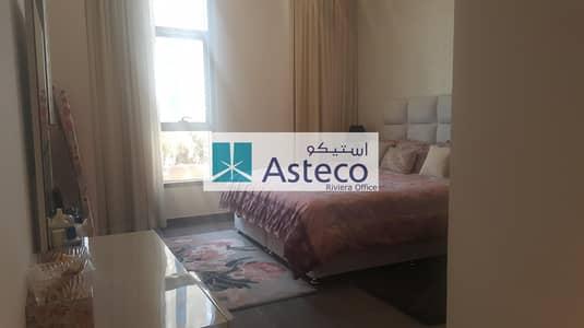 1 Bedroom Apartment for Sale in Al Furjan, Dubai - Furnished  1BHK apartment for Sale in Al Furjan