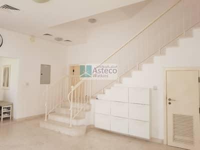5 Bedroom Villa for Rent in The Villa, Dubai - Private Pool I Fully Furnished 5 Bedroom Villa
