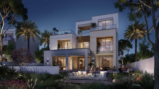 4 Bedroom Villa for Sale in Arabian Ranches 3, Dubai - 2 Yrs Post Completion | Premium Stand Alone Villas